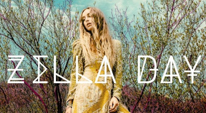 Zella day fb