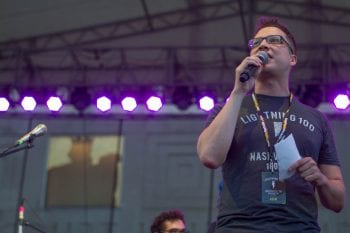 Live On The Green Andra Day Allen Stone White Denim by Brian Waters Photography-0144