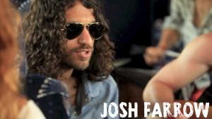 josh-farrow-hangout-music-fest