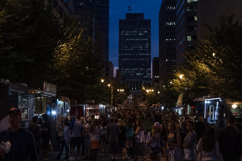 LOTG-Passion-Pit-0401