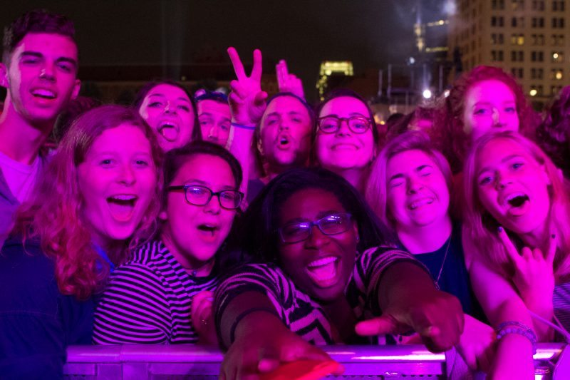 LOTG-Passion-Pit-0610