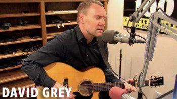 david-grey-350x197